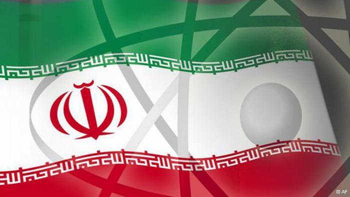 اقدامات ایران و آمریکا در هفتمین دور مذاکرات هسته ای