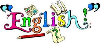 ضرب المثل های انگلیسی و معادل فارسی آن (2)