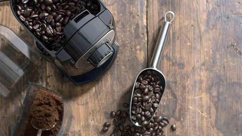انواع قهوه را بشناسید تفاوت بین عربیکا و روبوستا